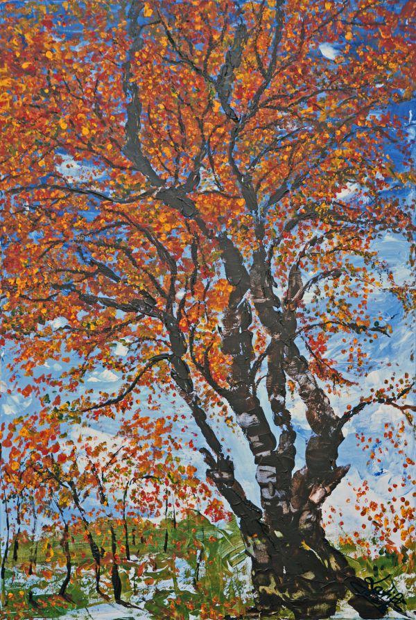 2016-01-autumn-tree-acrylic-on-canvas-80x120cm123A5E02-032B-0258-681D-3DA1AA90879E.jpg